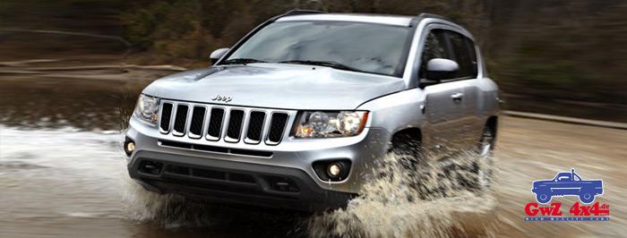 Jeep-Compass4
