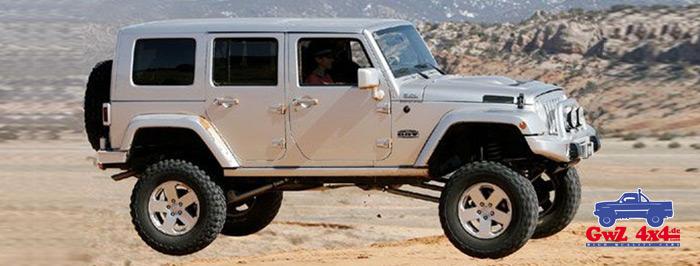 Jeep-Wrangler5