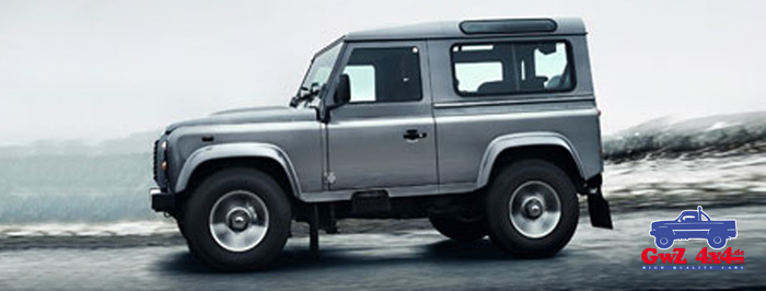 Land-Rover-Defender1