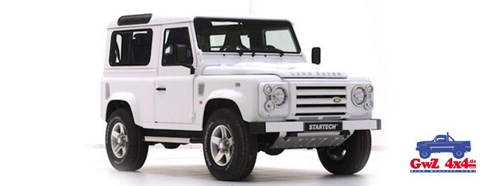 Land-Rover-Defender4