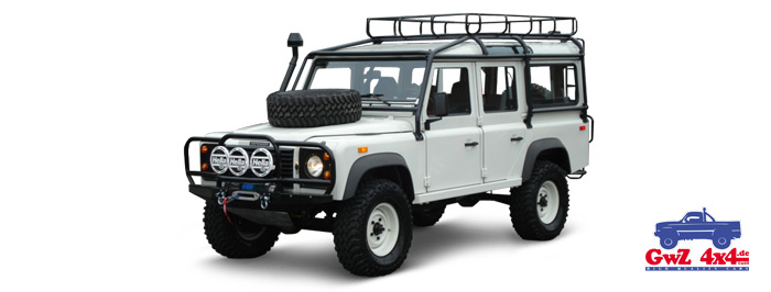 Land-Rover-Defender5