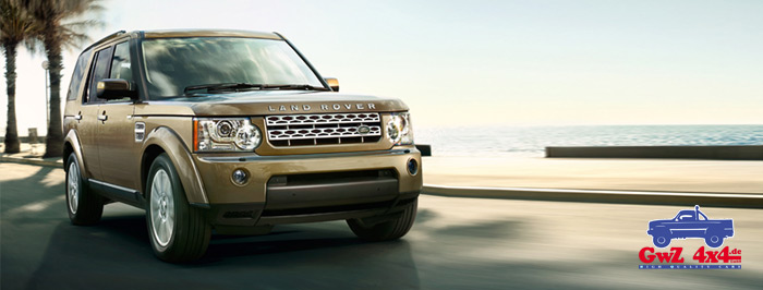 Land-Rover-Discovery1