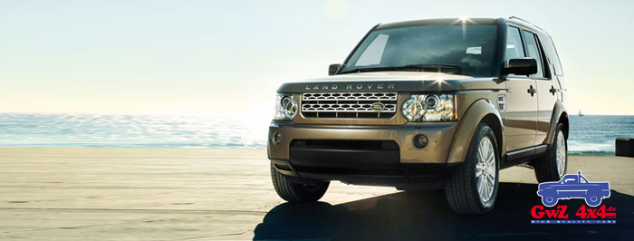 Land-Rover-Discovery2