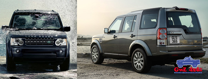 Land-Rover-Discovery3