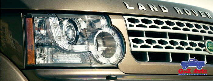 Land-Rover-Discovery5