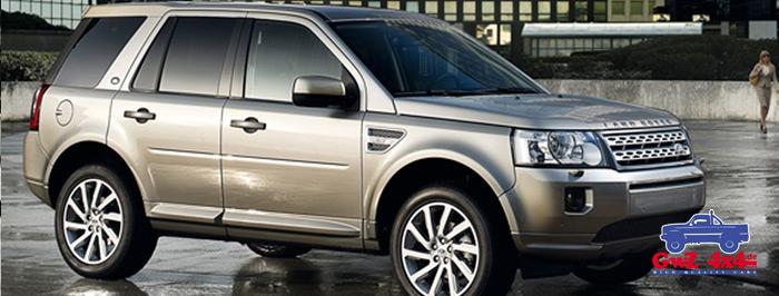 Land-Rover-Freelander1