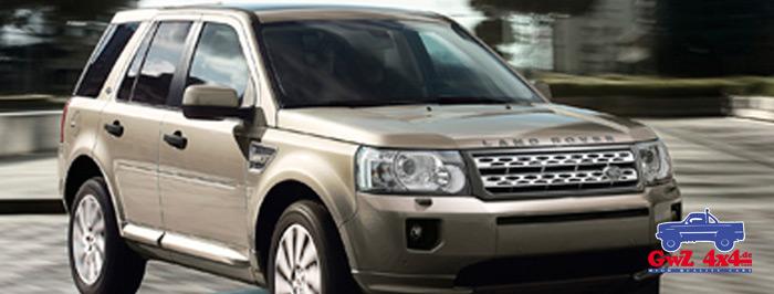Land-Rover-Freelander2