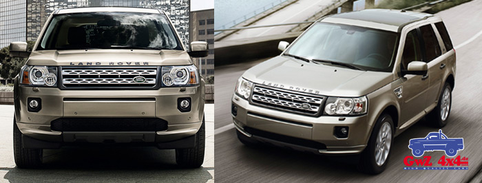 Land-Rover-Freelander3