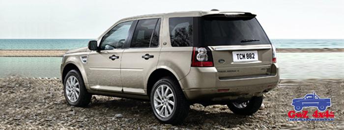 Land-Rover-Freelander4