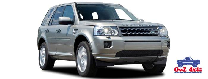 Land-Rover-Freelander5