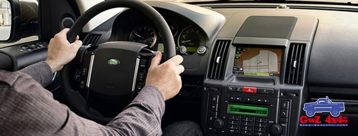Land-Rover-Freelander6