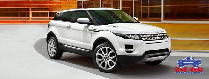 Land-Rover-Range-Rover-Evoque1