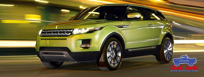 Land-Rover-Range-Rover-Evoque2