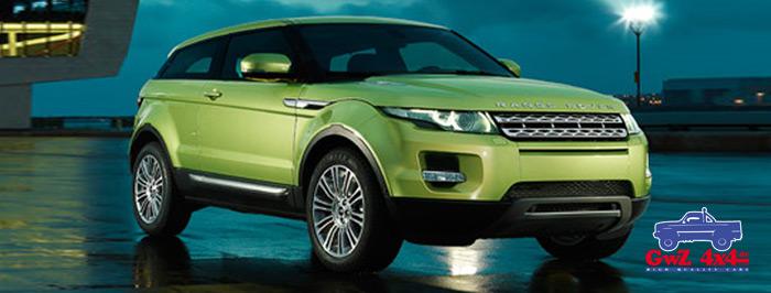 Land-Rover-Range-Rover-Evoque3
