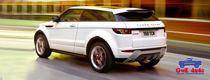 Land-Rover-Range-Rover-Evoque4