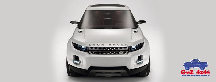Land-Rover-Range-Rover-Evoque5