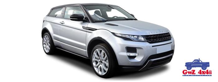 Land-Rover-Range-Rover-Evoque6