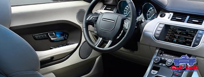 Land-Rover-Range-Rover-Evoque7