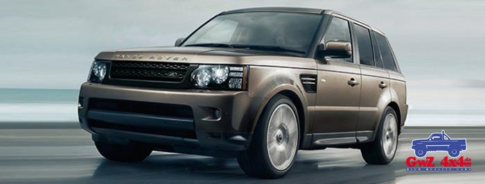 Land-Rover-Range-Rover-Sport1
