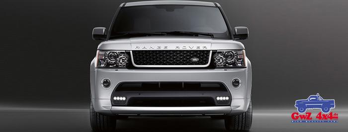 Land-Rover-Range-Rover-Sport2