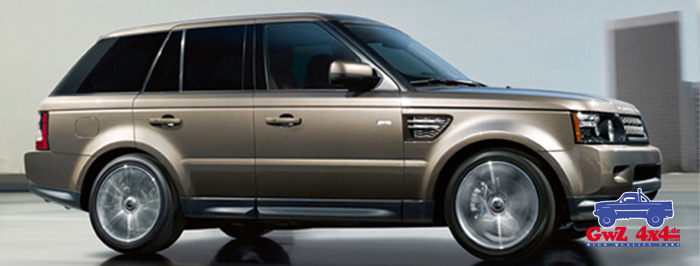 Land-Rover-Range-Rover-Sport3