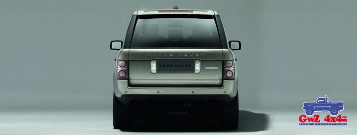 Land-Rover-Range-Rover-Sport4