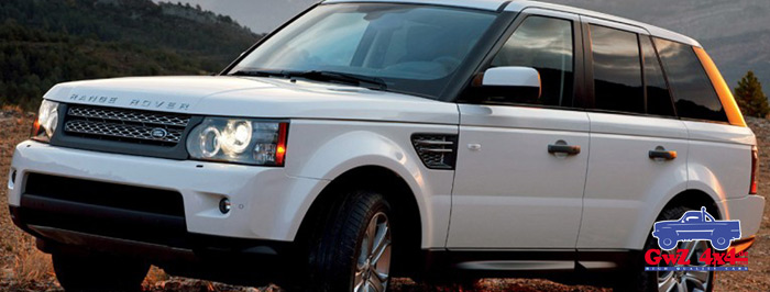 Land-Rover-Range-Rover-Sport5