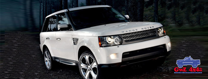 Land-Rover-Range-Rover-Sport6