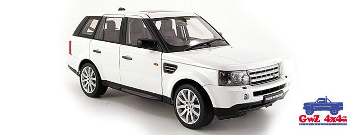 Land-Rover-Range-Rover-Sport7