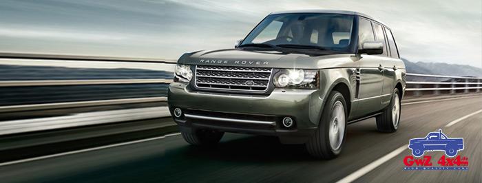 Land-Rover-Range-Rover1