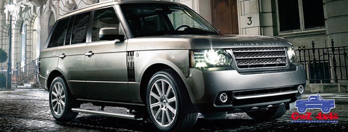 Land-Rover-Range-Rover2