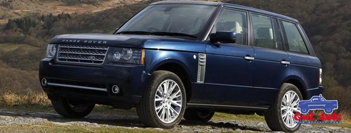Land-Rover-Range-Rover4