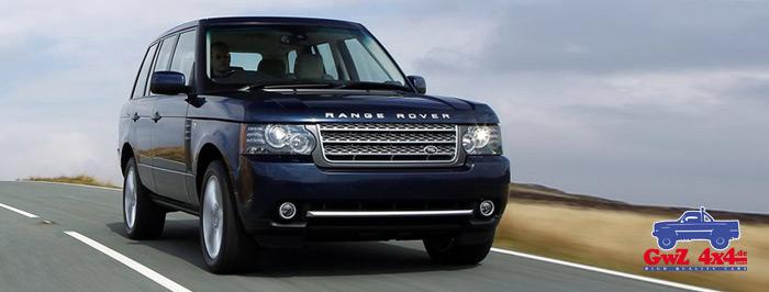 Land-Rover-Range-Rover5