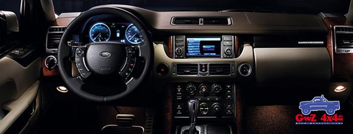 Land-Rover-Range-Rover6