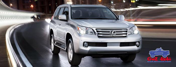 Lexus-GX2