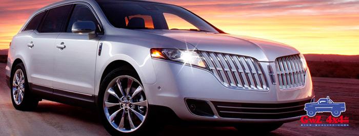 Lincoln-MKT1