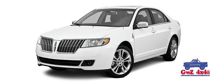 Lincoln-MKT3