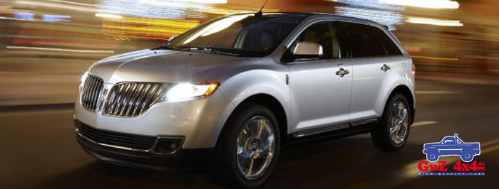Lincoln-MKX1