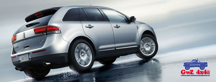Lincoln-MKX2