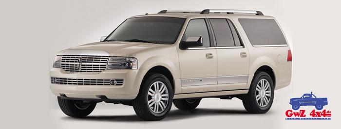 Lincoln-Navigator1