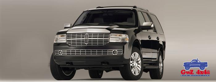 Lincoln-Navigator2