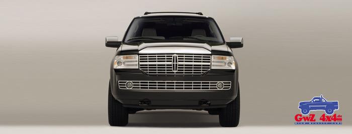 Lincoln-Navigator3