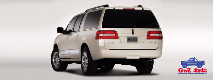 Lincoln-Navigator4