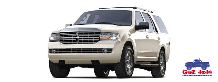 Lincoln-Navigator6
