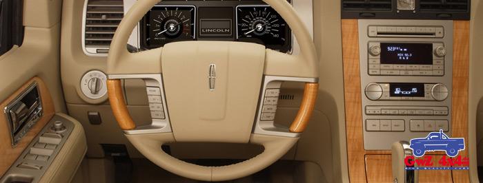 Lincoln-Navigator7