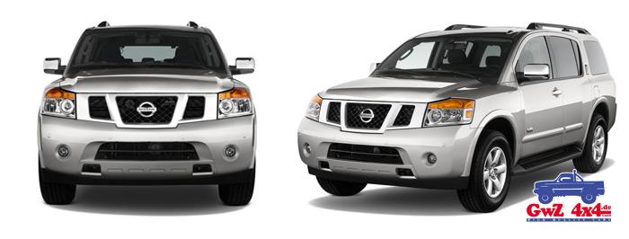 Nissan-Armada2