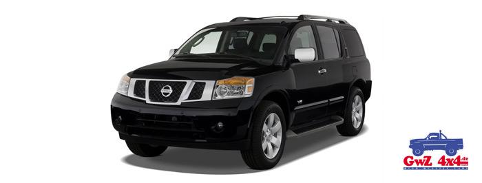 Nissan-Armada4