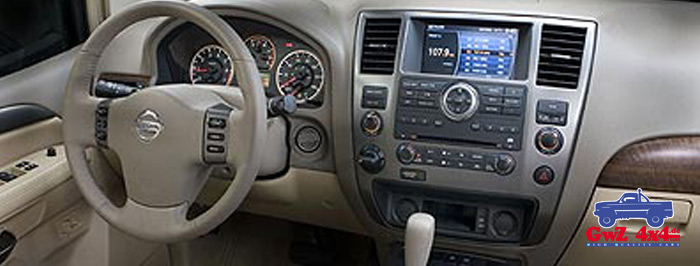 Nissan-Armada5