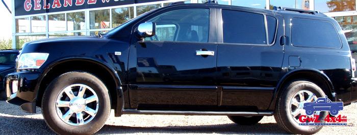 Nissan-Infiniti-QX3