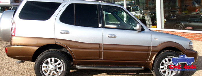 Tata-Safari1